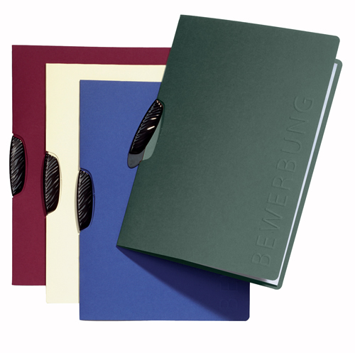 offer 5 swing embossing applicant folders of pagna ebay. Black Bedroom Furniture Sets. Home Design Ideas