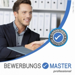 Vollversion BewerbungsMaster 2019 professional