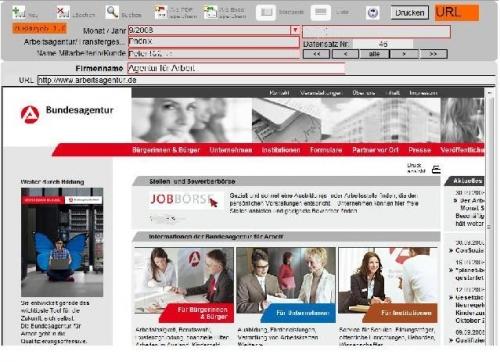 bewerbungsmappen im bewerbungsshop24de turbojob die software zur erfolgreichen bewerbung kostenlose freeware als download version - Bewerbung Software