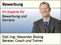 Schlüsseldienst Dortmund Bewerbungsshop24de